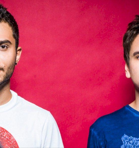 Entrevista com Bruninho & Davi