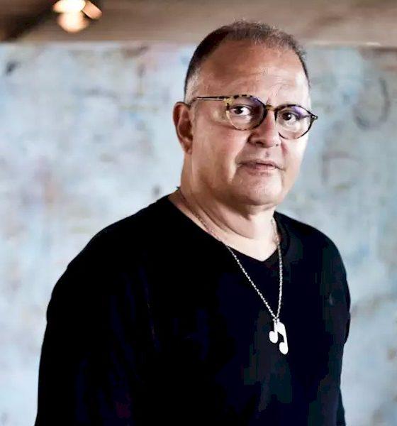 Entrevista com Guilherme Arantes