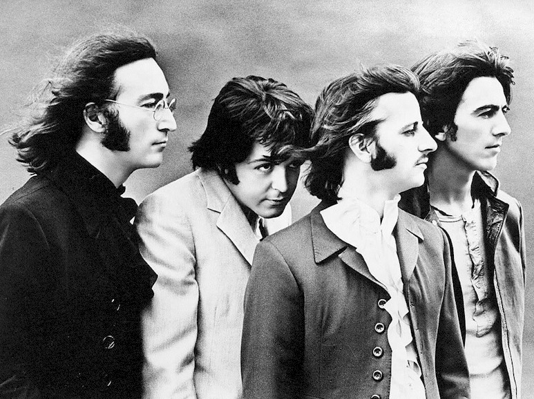 Beatles na era mono: conheça o novo lançamento em vinil