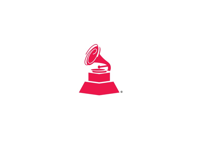 Grammy Latino: confira os indicados
