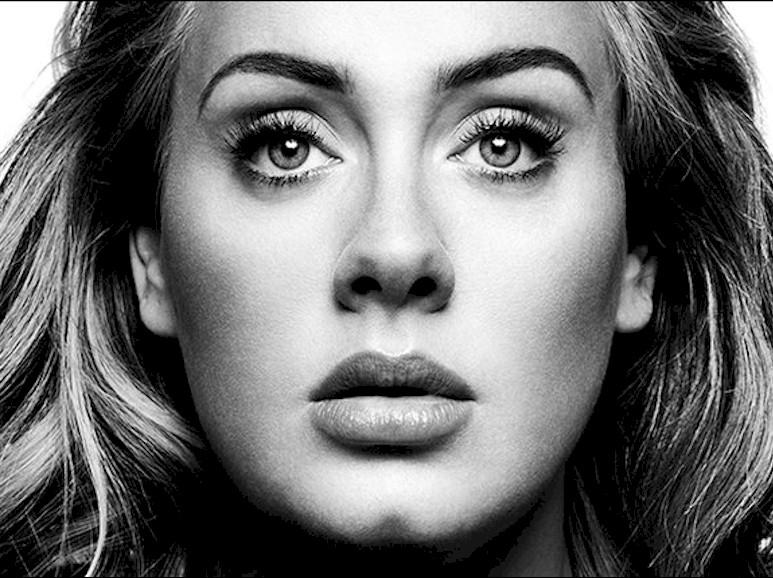 Adele: gravadora não garante lançamento de novo álbum
