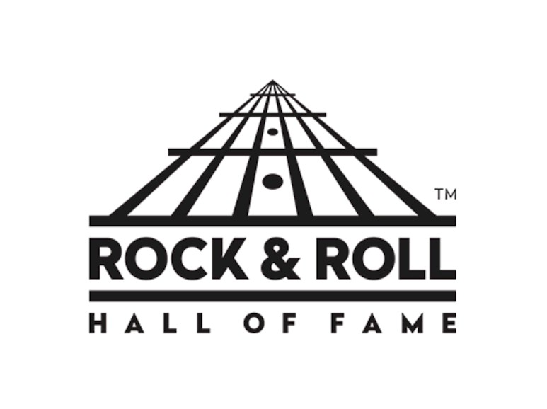 Rock and Roll Hall Of Fame: conheça os indicados