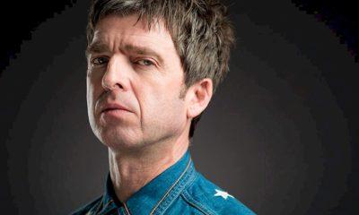 "Noel Gallagher anuncia novo álbum ""Chasing Yesterday"""