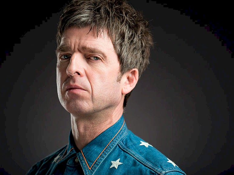 "Noel Gallagher anuncia novo álbum ""Chasing Yesterday"""