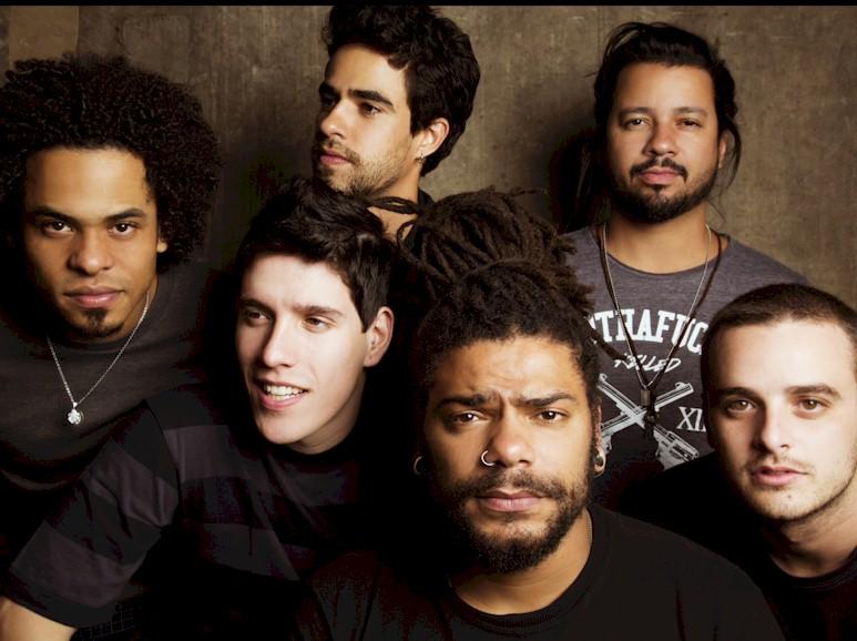 Onze:20 representa o Brasil no palco do Grammy Latino 2015