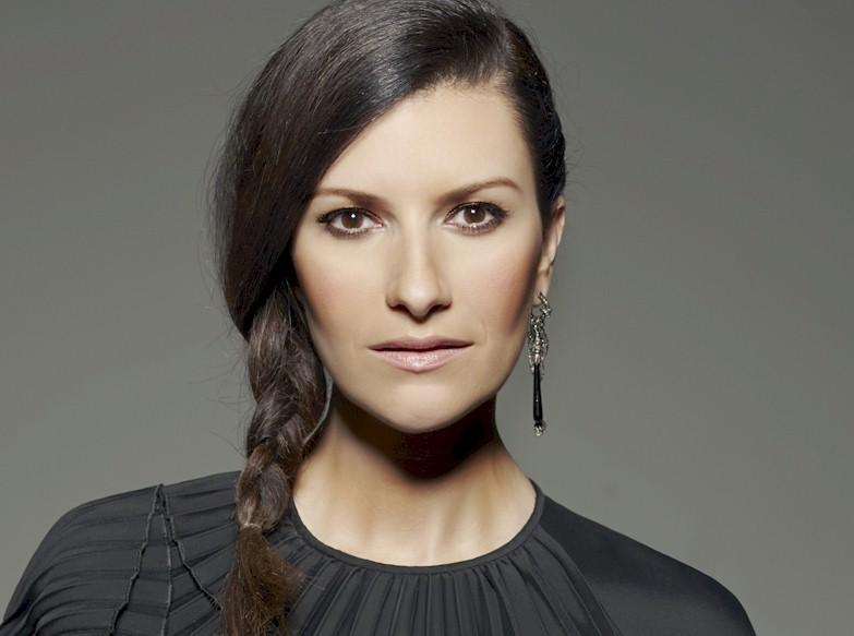 Laura Pausini: saiba sobre a venda de ingressos