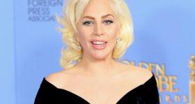 Lady Gaga Bradley Cooper  A Star Is Born filme 2016