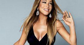 Mariah Carey melhores fãs 2016