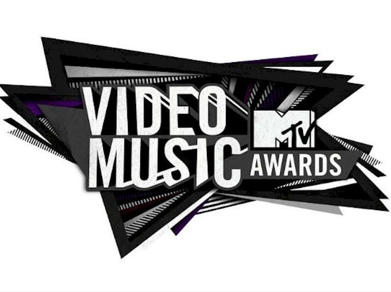 VMA 2016: confira a lista dos vencedores