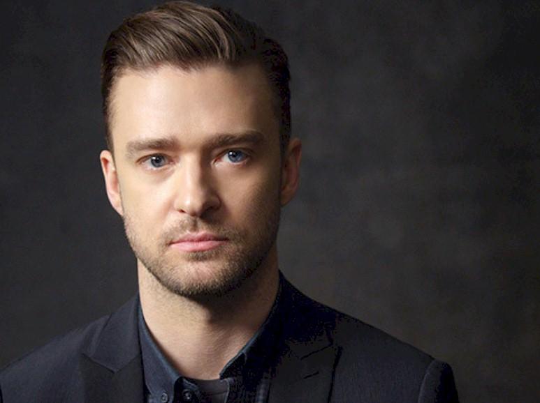 Justin Timberlake em Londres: ingressos esgotam em minutos