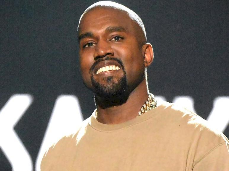 Kanye West e Drake trabalham em novo álbum