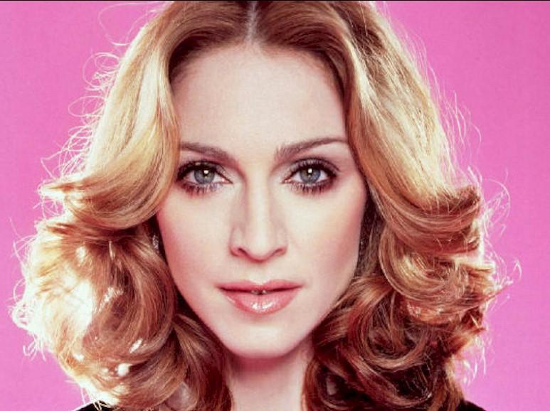 Madonna e Guy Ritchie entram em acordo por guarda do filho