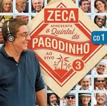 zeca-1