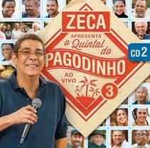 zeca-2