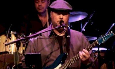 Christopher Cross: show em São Paulo apresenta hits em noite memorável