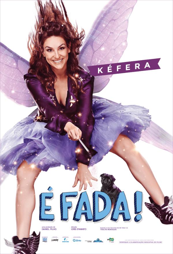 kefera-2