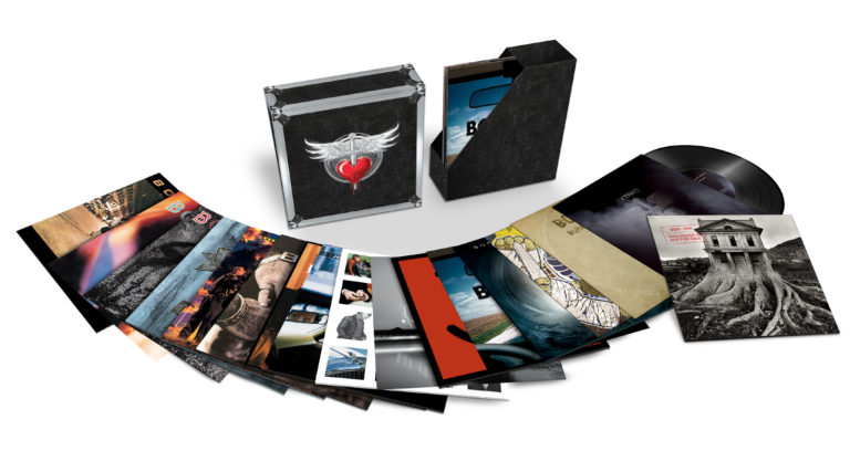 bon-jovi-vinyl-box-set-pack-shot-final-1-768x408