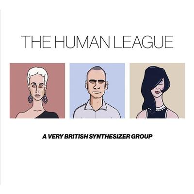 human-2