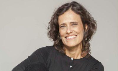 Entrevista com Zélia Duncan