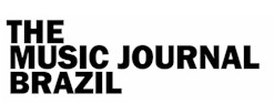 The Music Journal Brazil