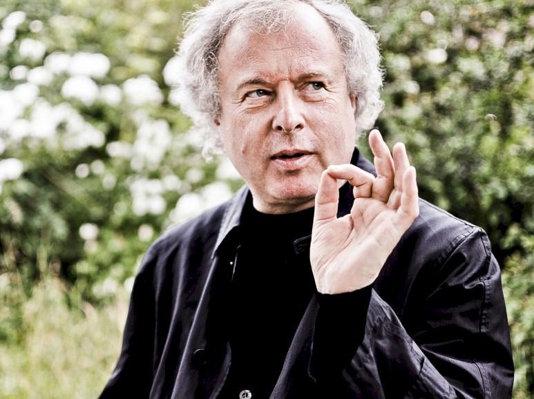 Premiado pianista András Schiff vem ao Brasil em agosto