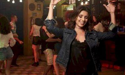 """Paula Fernandes: confira o clipe de """"Traidor"""""""