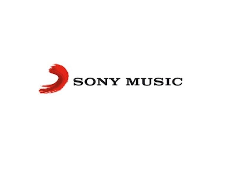 Sony Music firma parceria com selo de música eletrônica