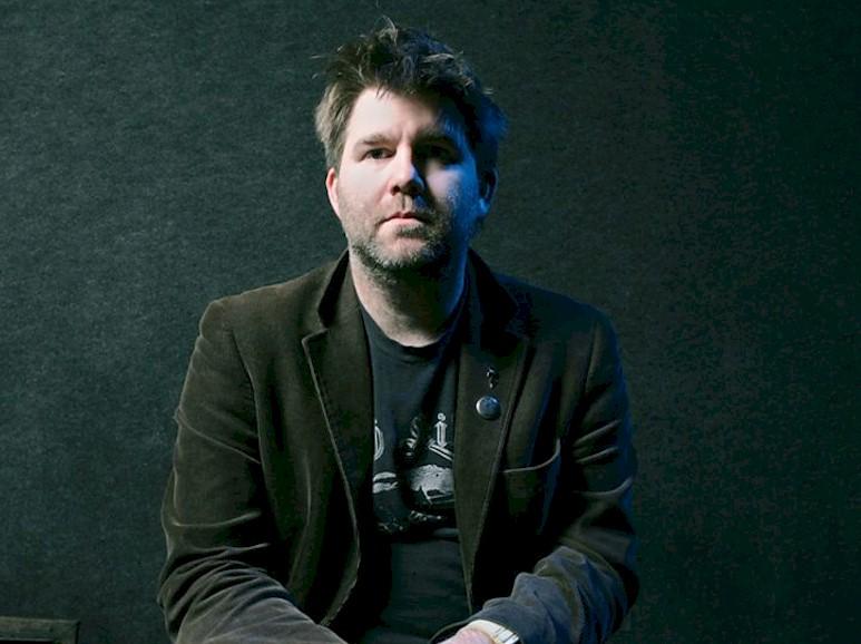 """LCD Soundsystem libera a nova faixa """"Tonite"""""""