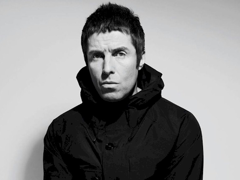 """Liam Gallagher: confira o lyric vídeo de """"For What It's Worth"""""""