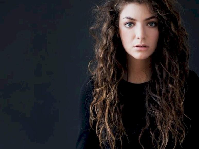 """Lorde: confira o clipe de """"Perfect Places"""""""
