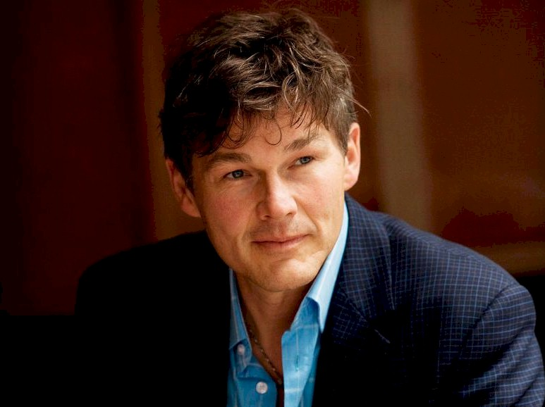 "Morten: autobiografia ""My Take On Me"" revisita auge do A-ha no Brasil"