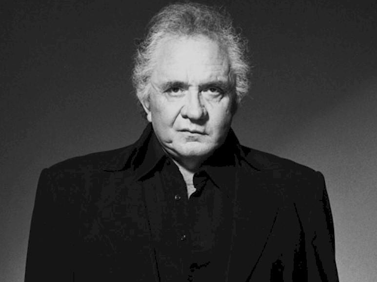 """Johnny Cash: compilação """"Unearthed"""" será ganhará versão em vinil"""