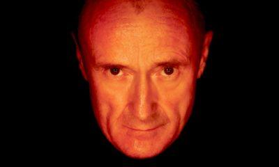 Phil Collins vem ao Brasil em 2018