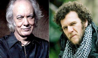 Festival em Recife terá Erasmo Carlos e Otto