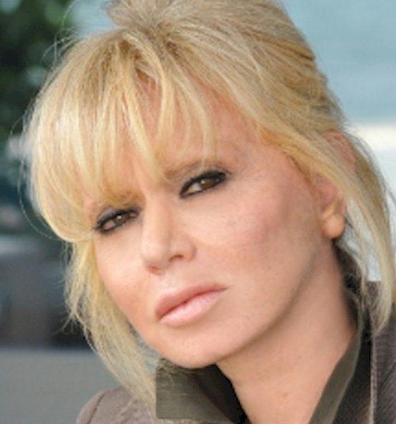"""Entrevista com Rita Pavone: """"Estou feliz em retornar ao Brasil"""""""