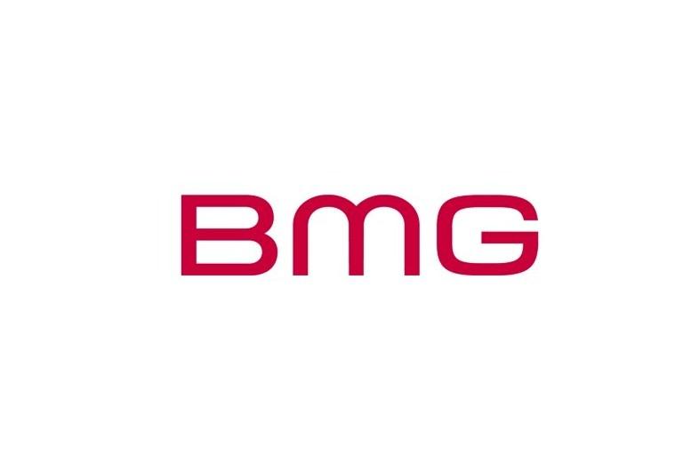 BMG inicia operação de repertório brasileiro