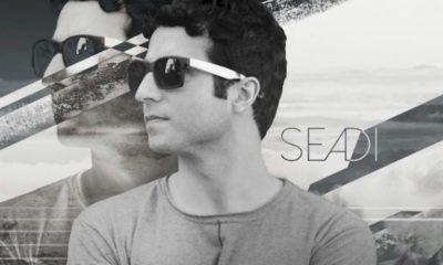 """Seadi estreia na Sony Music e anuncia novo single """"Imperfeição"""""""