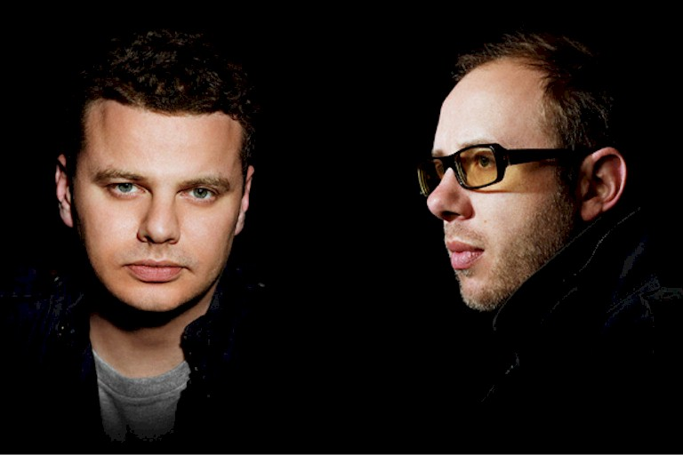 """The Chemical Brothers: confira """"Free Yourself"""" com remix do Paranoid London"""
