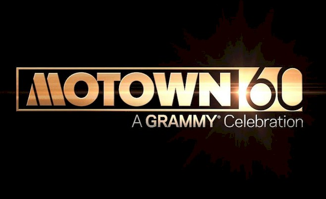 Grammy celebrará 60 anos da Motown com Diana Ross, Stevie Wonder e John Legend