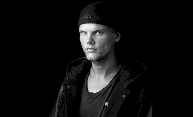 "Avicii: gravadora lança segundo single póstumo ""Tough Love"""
