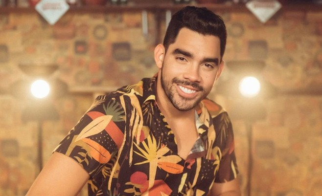 Gabriel Diniz: relembre cinco sucessos do artista