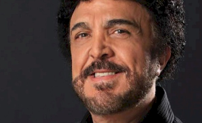 """Luiz Ayrão se une a Zeca Baleiro e Zeca Pagodinho no single """"Tentação do Malandro"""""""