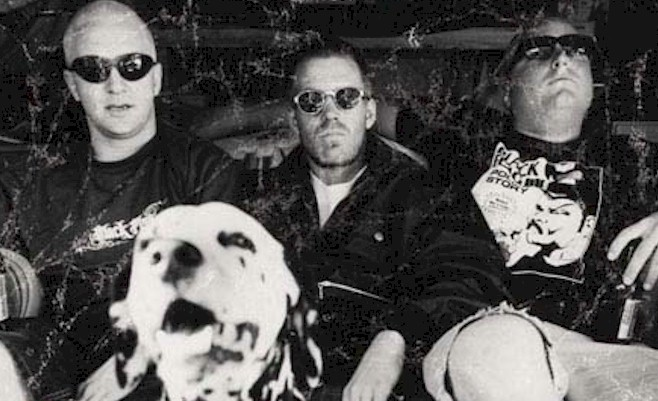 "Sublime: gravadora relança ""Greatest Hits"" em vinil"