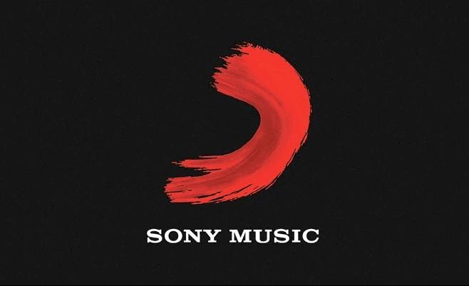 Sony Music e rede de hoteis assinam projeto de música ao vivo