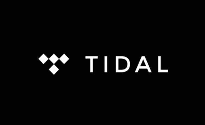 TIDAL lança playlists especiais para o Dia dos Namorados