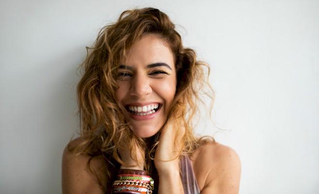 Mariana Aydar lança novo show Veia Nordestina em São Paulo