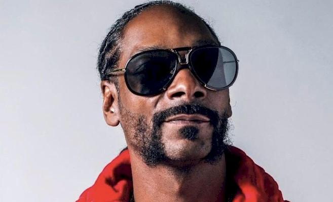 """Snoop Dogg lança novo clipe de """"I Wanna Thank Me"""""""