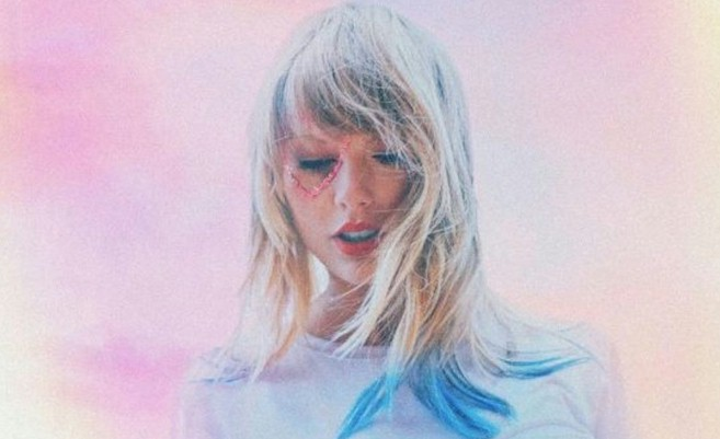 "Taylor Swift se rende ao synthpop no novo single ""The Archer"""