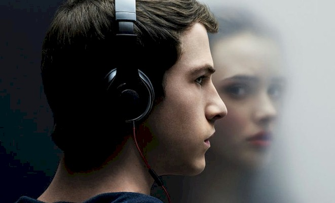 """13 Reasons Why"": trilha sonora da terceira temporada é disponibilizada digitalmente"