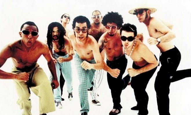 Chico Science & Nação Zumbi: gravadora relança primeiro álbum em cassete